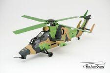 Rumpf-Bausatz EC 665 Tiger 1:32 für Blade 200S, Walkera CB180 / V200D02 u.a.