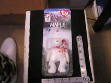 Maple  The Bear 1998Ronald McDonald Houce Charities