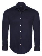 Hugo Boss Herren Hemd Neu Polo Shirt t-shirt Slim Fit Gr. S M L XL 2XL