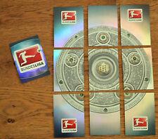 Topps liga Chrome 13 14 2013/2014 * tarjetas de récords maestro cáscara escoger *