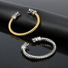 deeaa8cbc2d35 torc bracelet | eBay