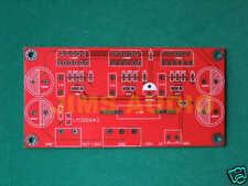LM3886 x3 150W amplifier PCB Reliable Design !
