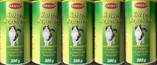 Abwehrmittel gegen Katzen Katzenschreck Abwehr Katzenvertreiber 100g/1,38€ KH