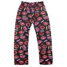 Boys Disney Muppet Animal Loungewear Pyjama Pants Bottoms Nightwear 5847