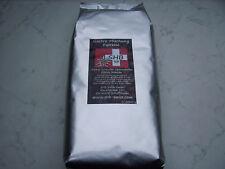 1 Kg SHB Swiss Espresso Kaffee Bohnen zB Jura Saeco WMF alle Kaffeevollautomaten