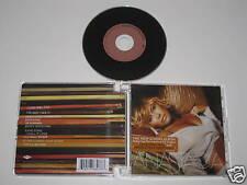 Anastacia/Heavy Rotation (Mercury 880788) CD Album
