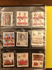 Panini calciatori 1979/80 79 80 rara Spal Squadra Chinaglia ecc scegli menu
