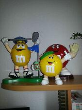M & M's Dispenser verschiedene