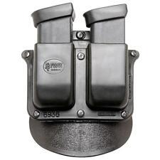 FOBUS 6936 Rotation Double Magazine étui pistolet Glock 36