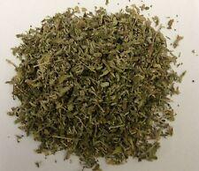 Damiana Dried Leaf Cut Herbal Tea Infusion Premium Quality Free UK P&P  25g-1kg