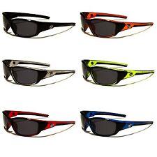 Nitrogen polarized sunglasses PZ-NT7043 fishing golf sunnies mens or womens