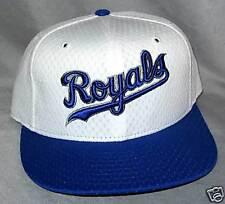 Original New Era Cap 59 Fifty Mesh KC ROYALS MLB 7 1/4