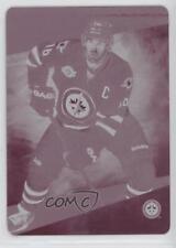 2011-12 Panini Prime #98 Andrew Ladd Winnipeg Jets Hockey Card