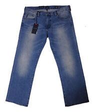NWT ($135) Armani Jeans. Regular Fit J05. Comfort Fabric. 100% Authentic.