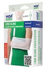 Arm Sling Armschlinge Schulter Schlinge Halterung Bandage Stütze 9912 .