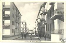 CASERTA - RIONE PATTURELLI