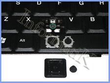 Fujitsu Siemens Amilo A1640 A1645 A7640 M1405 M1425 Tasto Tastiera Key K020327H1