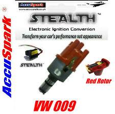 VW Beetle, Camper, Bus, Ghia Bosch 009 Allumage Électronique Distributeur