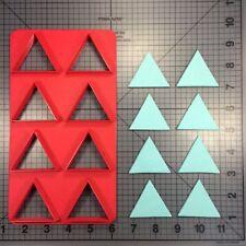 Triangle Multi Cutter