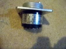 Okuma manual pulse generator MPG E3501-977-00 OPUS 5000