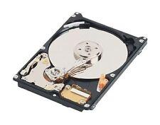 "120gb 2.5"" IDE Laptop Hard Disk WD 1200 ITALIA - 00wzt0 DCM: hayt 2anb"