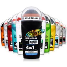L'Oreal Men Expert Anti Perspirant Long Lasting Deodorant Roll On 50ml