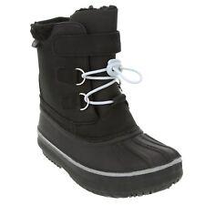 defaa4c18de8 US Size 12 Boys  Snow Boots for sale
