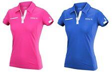 Women's Adidas Performance Golf Polo Shirt XS-XL