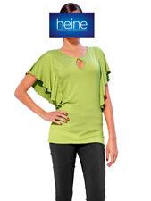 Bodyform-Shirt. Class International fx. Kiwi. NEU!!!KP 49,90 € SALE%%%