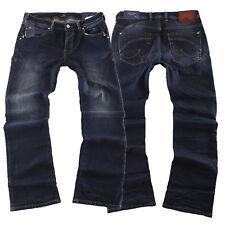 LTB Herren Jeans Hose Roden Brody wash 4091 Neuware Grössen wählbar Bootcut