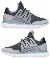 adidas originali tubulare solido grigio aq6726 uomo radiale su ebay