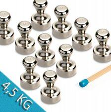 Neodym Kegelmagnet Pinnwand Neodym Supermagnet Magnet Pin Supermagnet Powermagne