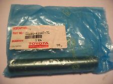 ~ Toyota Load Wheel Axle 6 Hbw 23 Part # 00590-43547-71 New Ec6-2