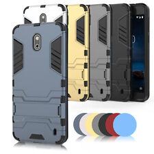 Hard Cover Case Outdoor Plastic Smartphone Hybrid Tough Impact TPU Mobile Back