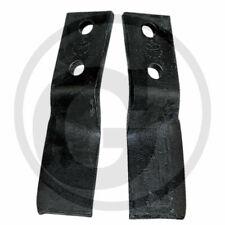 Cuchillo Curvado Sierpe Cortador Compatible Masculino 24100414 24100415