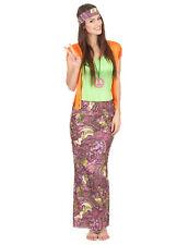 Déguisement hippie femme Cod.232989