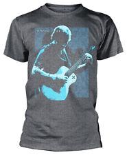 Ed Sheeran 'Chords' T-Shirt - NEW & OFFICIAL!