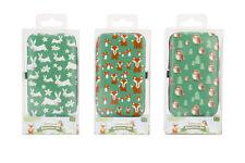 Woodland Animali Set Manicure 5 Pezzi-Scegli il design-nuovissimo regalo di Nizza