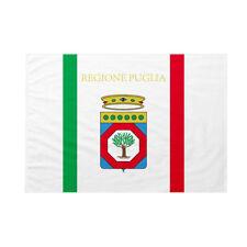 Bandiera//bandiera Italia-BARI hissflagge 90 x 150 cm