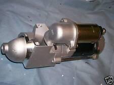 NEW Starter Chevy 6.2 Diesel 24 Volt Military Equipment w/ 6.2L GM Diesel Engine