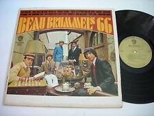 Beau Brummels 66 1966 Mono LP