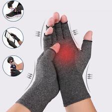 Arthritis Gloves Compression Glove For Rheumatoid & Osteoarthritis Pain Relief