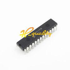 1/2/5PCS PIC18F252-I/SP DIp-28 PIC18F252 microcontrollore 32K 40MHz