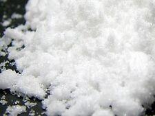 Terbium  Carbonate , Tb2(CO3)3.xH2O , 99.99 % , 4N, 25 50 100 250 500 1000 GRAMS
