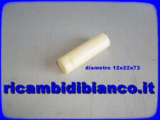 FIAT 127- Fiorino BZ/DS  / Boccola Pedaliera Freno 4238373
