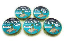 Drennan Float Fish 100m Mono Reel Line  Match Coarse float Fishing