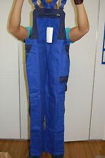 Kübler Latzhose Gr. 90, 94, 98, 102, 106 - 5er Paket - Arbeitsbekleidung - NEU