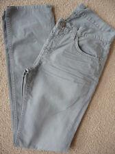 NEW J Brand men's Kane slim straight leg pants in Artisan Stratosphere