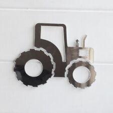 3 Piece Farm Tractor Acrylic Mirror