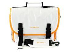 "eSTAR Beauty 2  7"" Tablet Twin compartment Messenger Case Bag by TGC ®"
